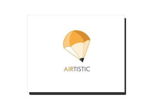 logo-air