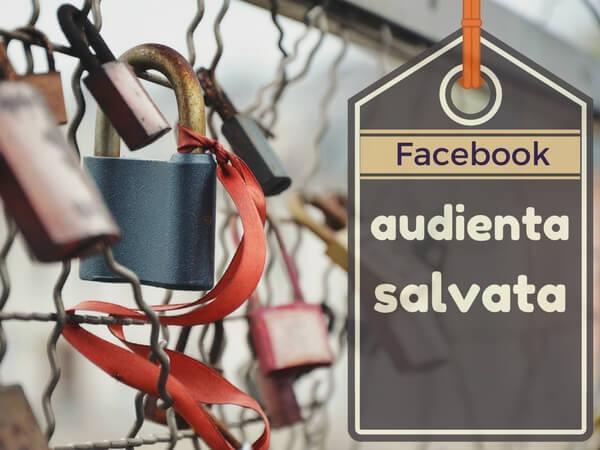 facebook-audienta-salvata
