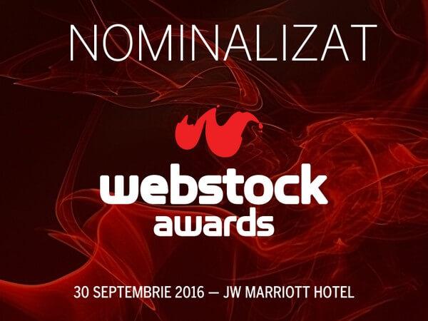 gipmedia-webstock-2016