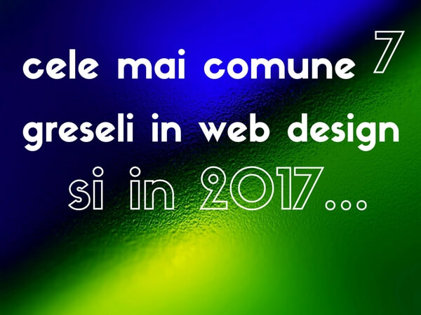 greseli-in-web-design-2017