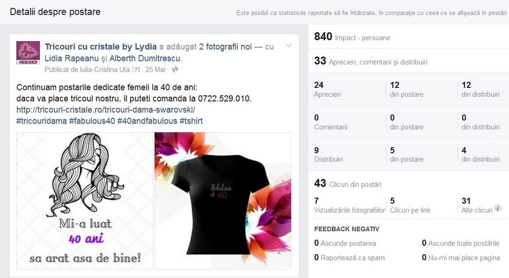 impact-postare-facebook-40