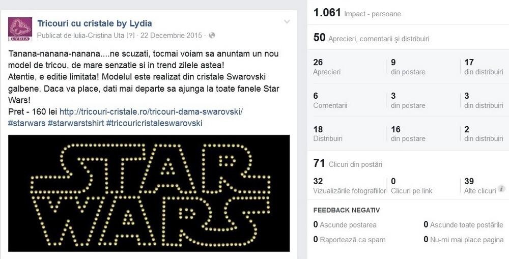 impact-postari-facebook-star