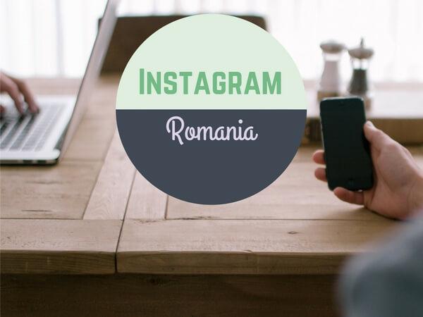 instagram-companii