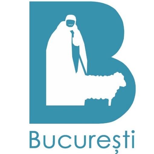 logo-negativ3