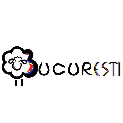 logo-negativ4