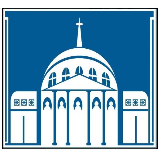 logo-negativ8