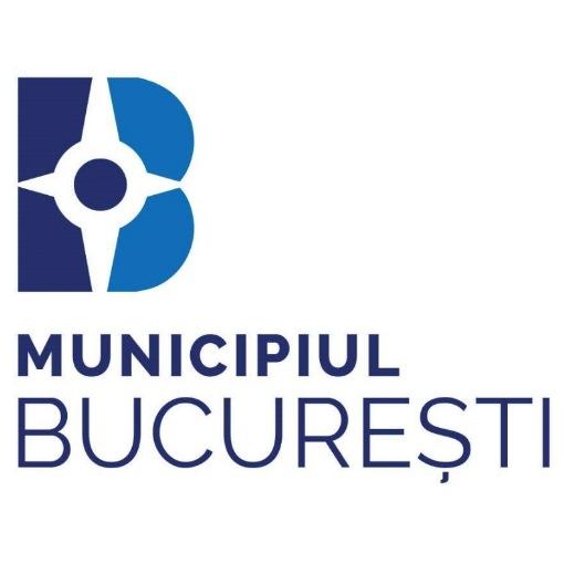 logo-pozitiv6
