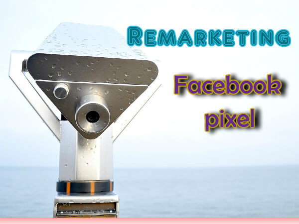 remarketing-facebook-pixel