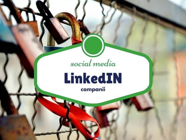 social-media-linkedin