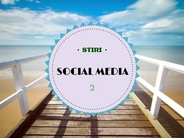 stiri-social-media2
