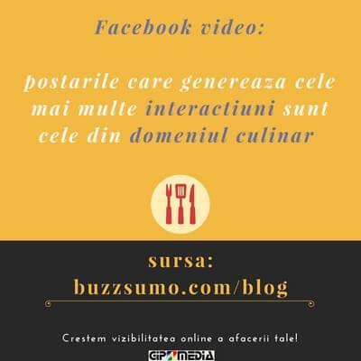 facebook-video-4