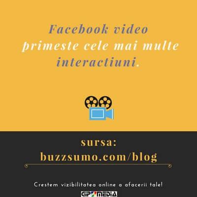 facebook-video-5