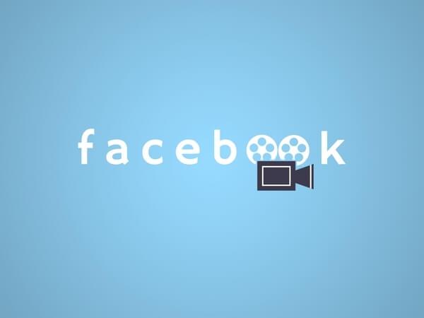 Postarile video au cele mai multe interactiuni pe Facebook-statistici