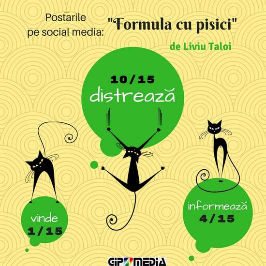 formula-cu-pisici1