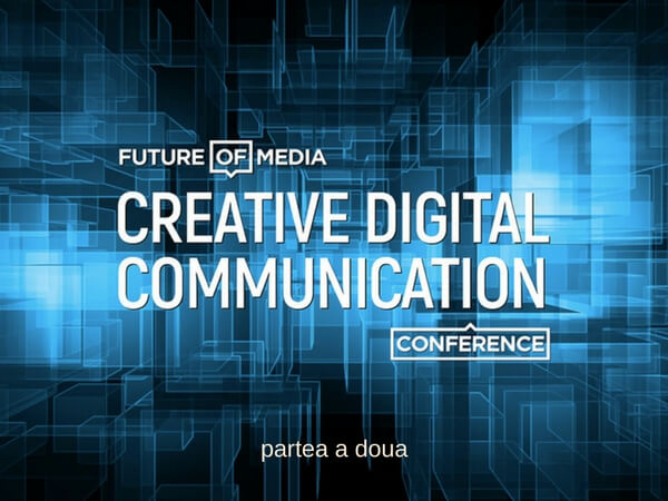 future-of-media2017-partea2