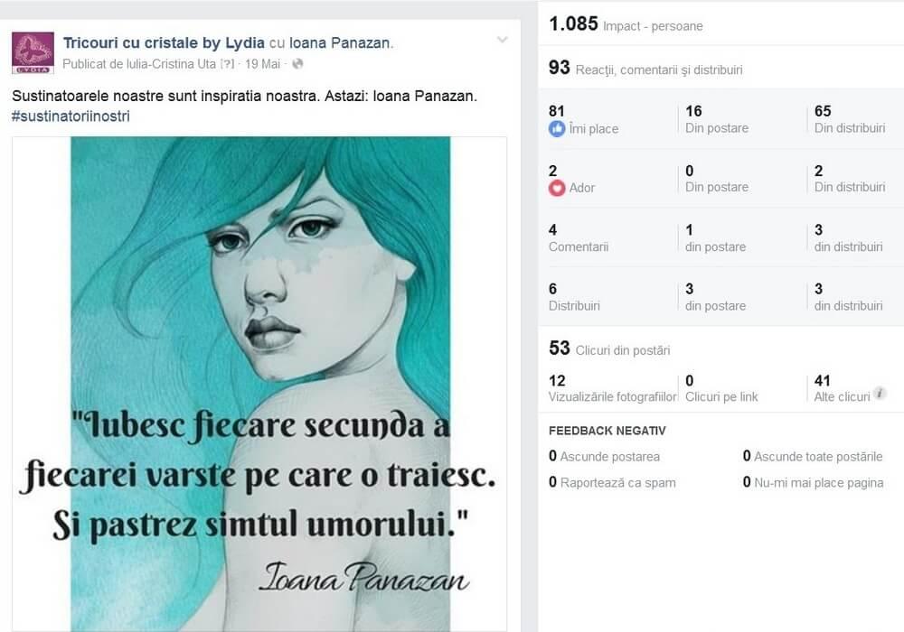impact-postare-facebook-audienta