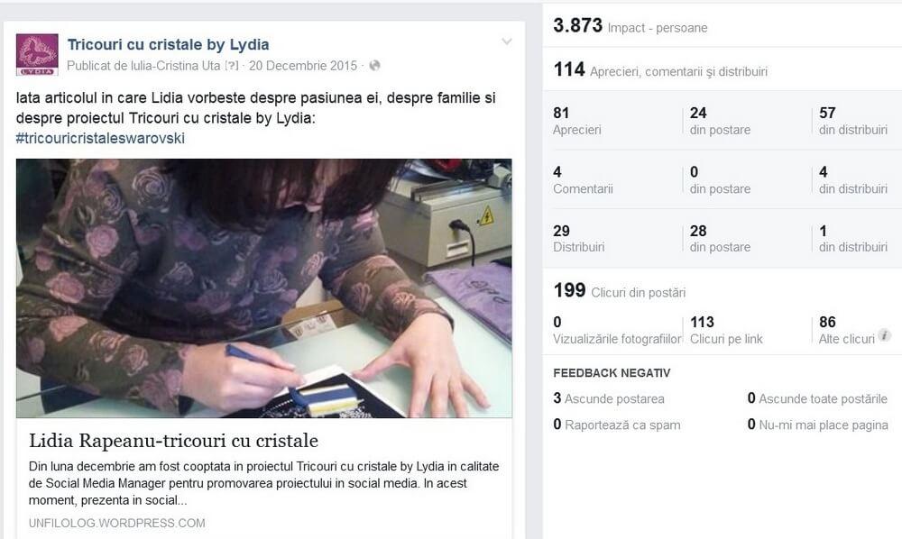 impact-postari-facebook-articol