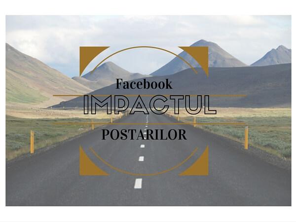 impact-postari-facebook