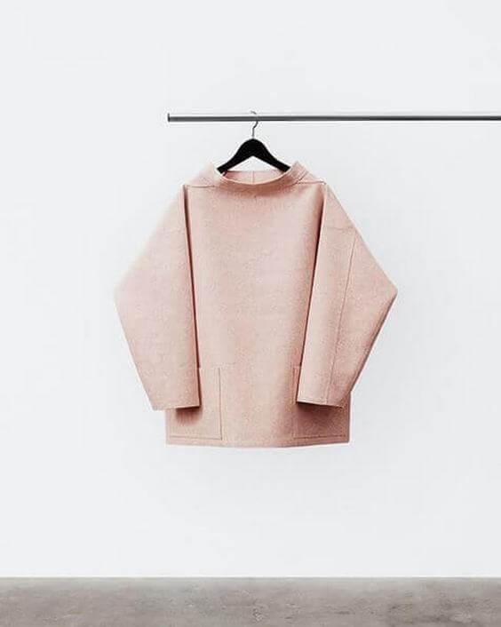 minimalist10