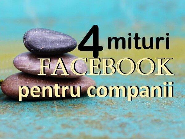 mituri-facebook
