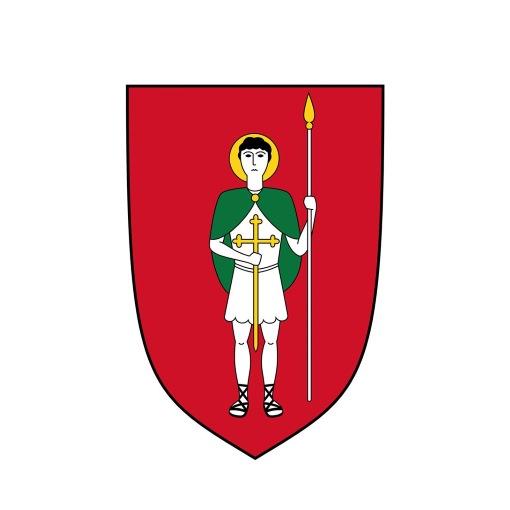 logo-negativ1