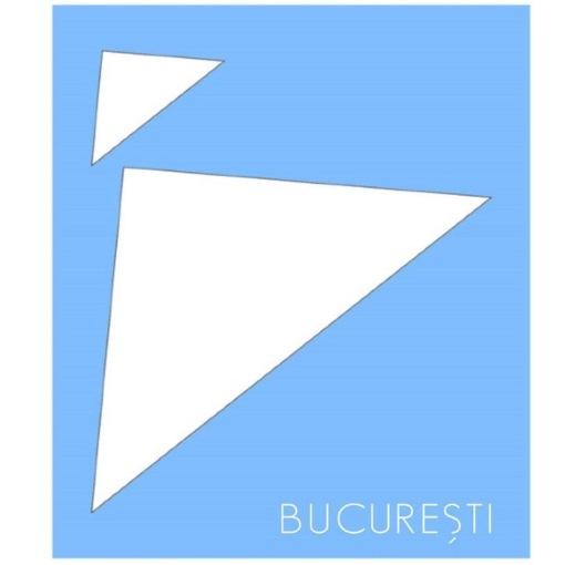logo-negativ2