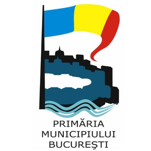 logo-negativ5