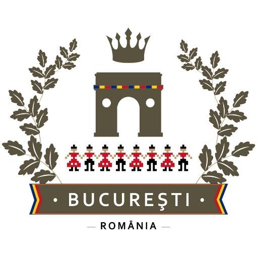 logo-negativ6