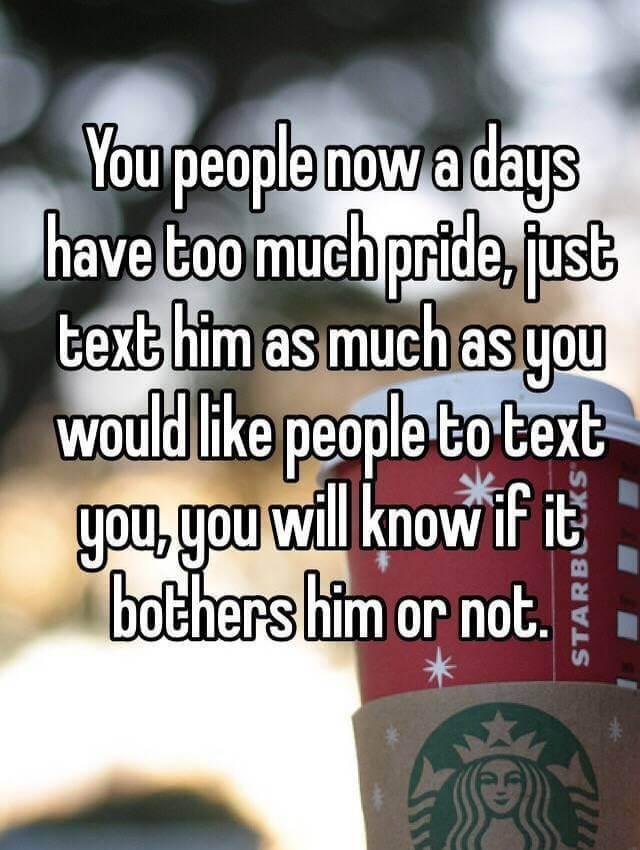 prea-mult-text