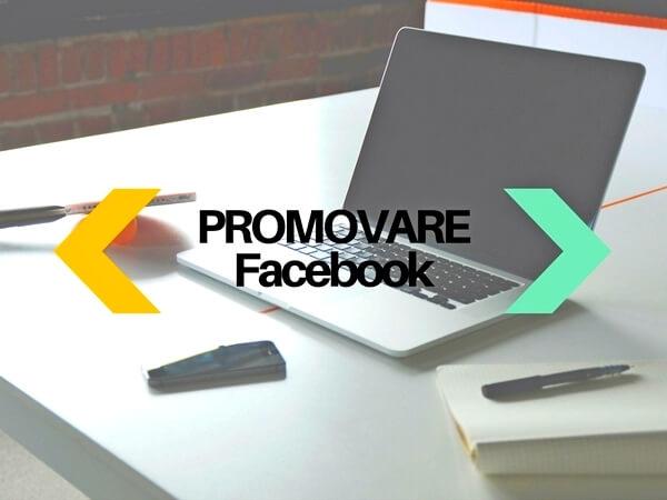 promovare-facebook