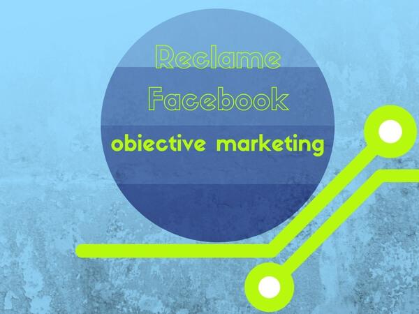 reclama-facebook