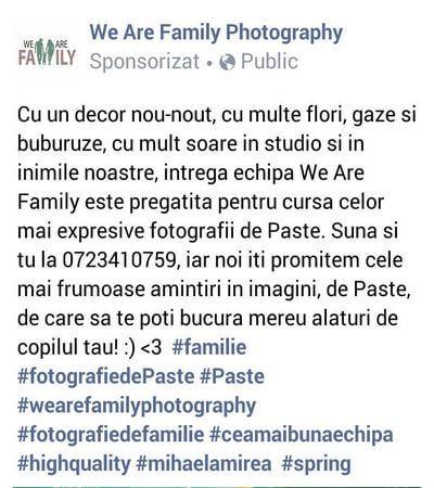 reclame-facebook-exemple-11