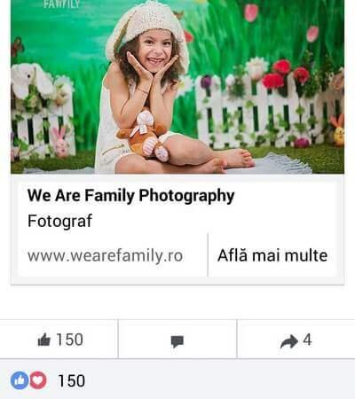 reclame-facebook-exemple-12