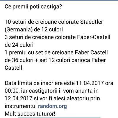 reclame-facebook-exemple-14