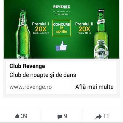 reclame-facebook-exemple-3