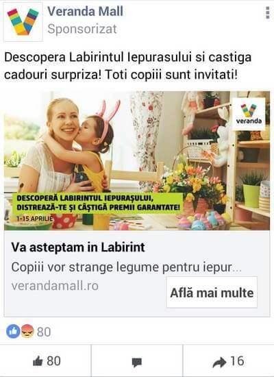 reclame-facebook-exemple-4