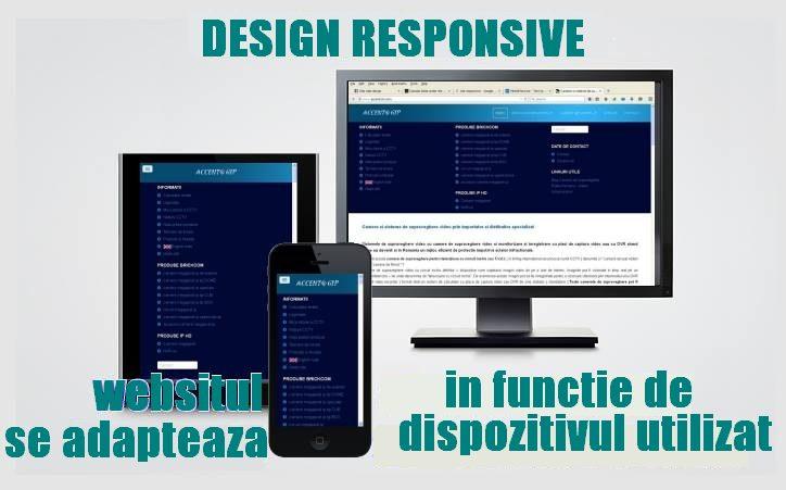 responsive-gipmedia1