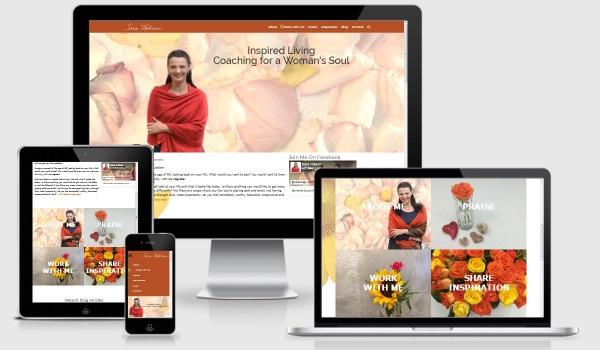 webdesign gipmedia-sara