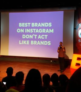 social-media-summit-8