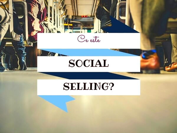 social-selling-este