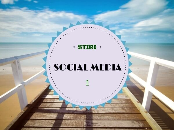stiri-social-media1-linkedin
