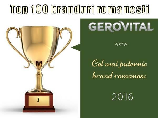 top-branduri-romanesti