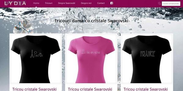 tricouri-site2