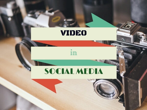 video-social-media
